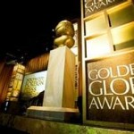 Surfing Pop Culture: The Globes Are Golden Again
