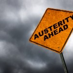 The Virtues of Austerity