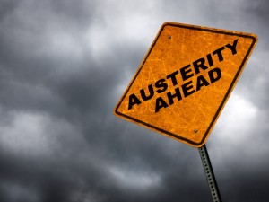 AusterityAhead