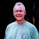 A wee conversation with Terry Brooks