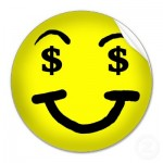 dollar_sign_smiley_sticker-p217766239362699014q0ou_400[1]