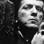 The death and return of Barnabas Collins
