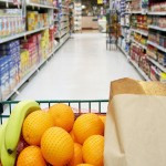 The Grocery Store Dilemma: Real Effects of Food Politics