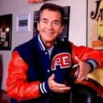 Surfing Pop Culture: Dick Clark Presents…