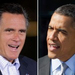 Why the Presidential Election Might Not Matter