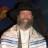 Rabbi Bob