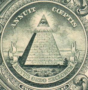 apyramiddollarbill