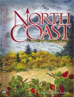 NorthCoast-CAL1