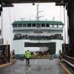 ferrydock2