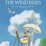 After the Wind Rises? (movie review)