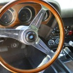1970_Ford_Mustang_Boss_302_Interior_1