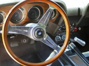 1970_Ford_Mustang_Boss_302_Interior_1