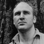 Kesey's Coastal Trip: A Field Guide to the Addled Earth