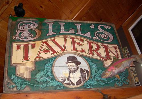 bills-tavern-sign