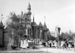 castle dl