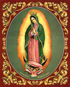 our_lady_guadalupe2