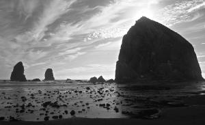 Haystack_rock_monochrome[1]