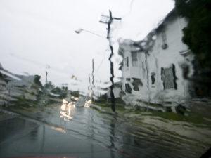 Windshield_Rain_on_Freret_St