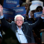Bernie wins Indie vote while Dems boost Hillary