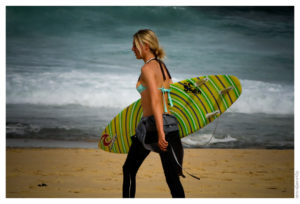surfest_07_is_here_413364003