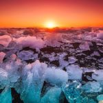 Icelandic Sojourn